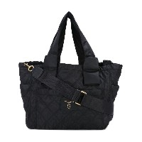 Marc Jacobs - 'Baby' bag - women - ナイロン - ワンサイズ