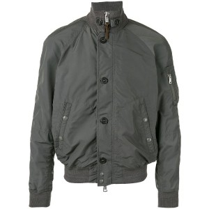 Polo Ralph Lauren - bomber jacket - men - ポリエステル - XL