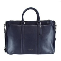 COACH OUTLET コーチ アウトレット バッグ メンズ F54775 MID メトロポリタン