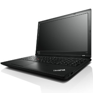 Lenovo ThinkPad L540 Windows7 Professional 32bit Core i5 4GB 500GB DVD-ROM 高速無線LAN USB3.0 Bluetooth...