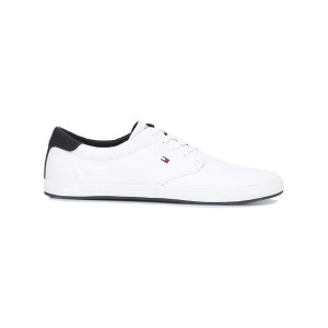 Tommy Hilfiger - classic tennis shoes - men - Tactel/rubber - 41