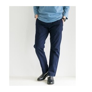 DOORS GUNG HO Exclusive Easy Fatigue Pants【アーバンリサーチ/URBAN RESEARCH その他(パンツ)】