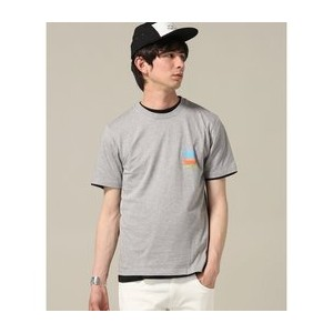 CARHARTT / カーハート : S/S OUT OF STEPPE T-SHIRT【ジャーナルスタンダード/JOURNAL STANDARD Tシャツ・カットソー】