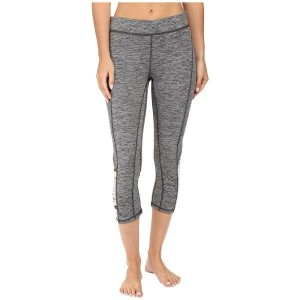 XCVI XCVI レディース ボトムス レギンス【Movement by XCVI Fryman Leggings】Silver Grey