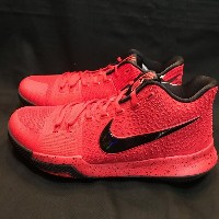 【NEW COLOR】NIKE(ナイキ) KYRIE 3 EP(カイリー3EP) バスケットシューズ [852396-600]