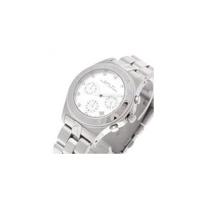 【SALE 30%OFF】マーク バイ マーク ジェイコブス MARC BY MARC JACOBS BLADE COLLECTION (SILVER)