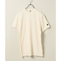THE DRAWING / ザ ドローイングルーム : ROOM WAFFLE MIX S/S【ジャーナルスタンダード/JOURNAL STANDARD Tシャツ・カットソー】
