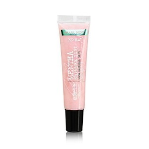 (C.O. Bigelow) Bath Body Works C.O. Bigelow Mentha Shimmer Tint Pearl Mint #1647