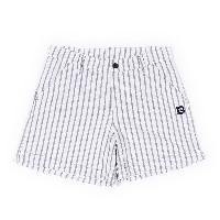 送料無料!CABLE STICH SHORTS 30564067S-121MGRY<ヴィクトリアゴルフ>