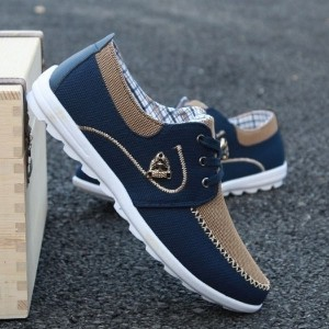 2014 New Casual Sneakers for Men Comfortable Mens Shoes