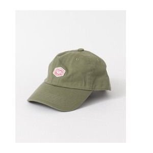 UR Vincent et Mireille TWILL 6P CAP【アーバンリサーチ/URBAN RESEARCH キャップ・キャスケット】