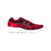Asics - Gel-Kayano sneakers - men - コットン/rubber - 41