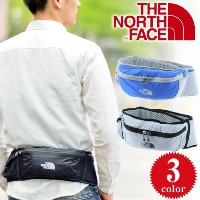 THE NORTH FACE!ウエストバッグ ウエストポーチ 【PERFORMANCE PACKS】 [TR Belt] nm61709mf メンズ レディース [通販] プレゼント ギフト カバン...