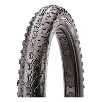 MAXXIS(マキシス) Mammoth 26x4.0 Foldable TB72650000