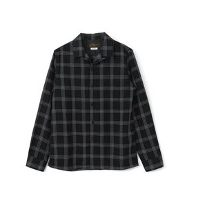 UR FSC JP OLD RAYON BOX SHIRTS【アーバンリサーチ/URBAN RESEARCH シャツ・ブラウス】