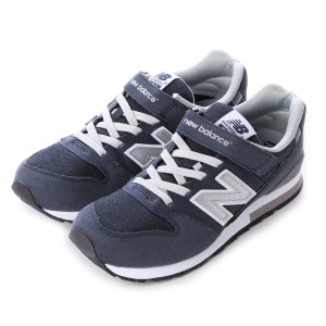 【SALE 10%OFF】ニューバランス new balance NB KV996 CEY (ネイビー)