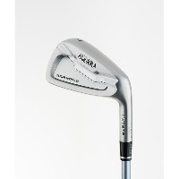 【SALE 10%OFF】ホンマ HONMA アイアンセット アイアンセット VIZARD IN55