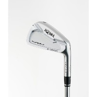 【SALE 10%OFF】ホンマ HONMA アイアンセット アイアンセット Dynamic Gold AMT
