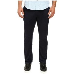 リーバイス Levi's Mens メンズ ボトムス チノパン【511 Slim Fit - Welt Chino】Nightwatch Blue Cruz Twill