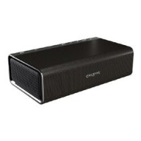 Creative SB-ROARP Sound Blaster Roar Pro Bluetooth ワイヤレススピーカー