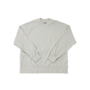 BEAMS T HEAVYWEIGHT COLLECTIONS × BEAMS T / 別注 Solid Long Sleeve Tee ビームスT【送料無料】