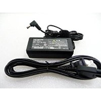 Acer Aspire TravelMate Timeline eMachines Gateway 日立製 19V 3.42A 65W(小内徑:1.7mm)対応互換ACアダプター