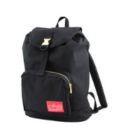 Metal Parts Dakota Backpack【Online Limited】【マンハッタンポーテージ/Manhattan Portage リュック】