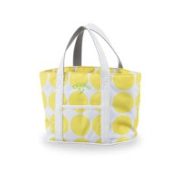 CW17 CANDY M TOTE YL【税込】 キャロウェイ レディース ミニトートバッグ【数量限定】(イエロー) Callaway Candy Mini Tote Women's YL SS...
