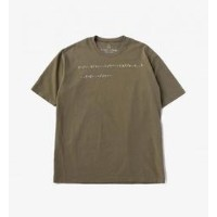 UNITED ARROWS × Artisan-Collage PRINT T【ユナイテッドアローズ/UNITED ARROWS Tシャツ・カットソー】
