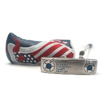 Scotty Cameron Newport Blue Custom Shop Putter【ゴルフ ゴルフクラブ>パター】