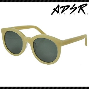 A.D.S.R. エーディーエスアール MILLIE 03 BEIGE