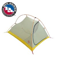 ビッグアグネス BIG AGNES Fly Creek LX TLXFLY117 【TENTARP】【TENT】 テント