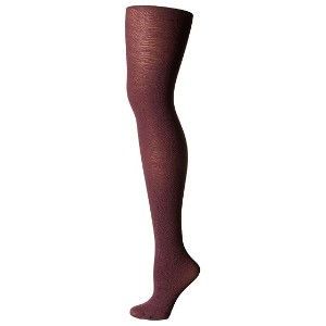 Falke Omochromic Tights