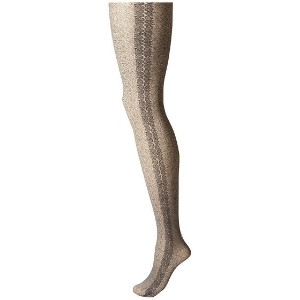 Falke Needle Deco Tights