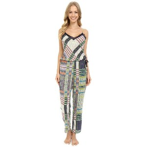 Josie Monumental Jumpsuit