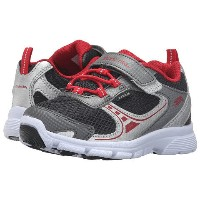 Stride Rite Made 2 Play Lawson (Toddler)