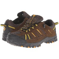 Columbia Kids Pisgah? Peak Waterproof (Toddler/Little Kid/Big Kid)