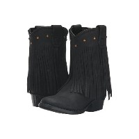 Old West Kids Boots ブーツ Fringe (Toddler)