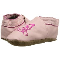 Robeez Puppy Love Soft Sole (Infant/Toddler)