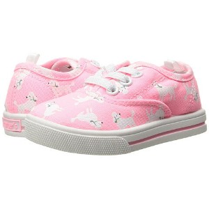 Carters Piper 3 (Toddler/Little Kid)