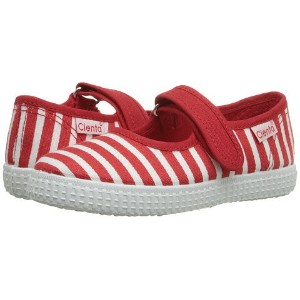 Cienta Kids Shoes シューズ 56095 (Infant/Toddler/Little Kid/Big Kid)
