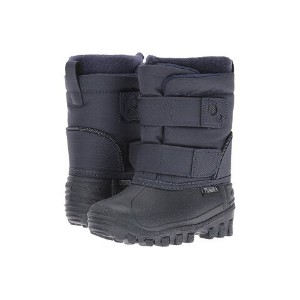 Tundra Boots ブーツ Kids Explorer (Toddler/Little Kid)