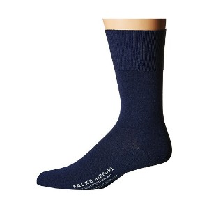 Falke Airport Crew Socks ソックス
