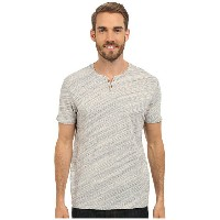 Lucky Brand Notch Tee