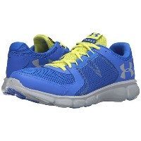 Under Armour UA Thrill 2