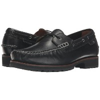 Cole Haan Connery One Eye Lace Oxford