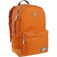バートン(BURTON)KETTLE PACK DESERT SUNSET CRINKLDESERT SUNSET CRINKL(806)bn11595102806