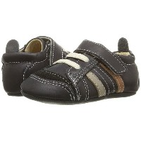 Old Soles Urban Edge (Infant/Toddler)