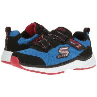 SKECHERS KIDS Ultrasonix-Hyper Blast (Little Kid/Big Kid)