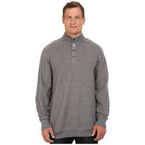 Tommy Bahama Big & Tall Big & Tall New Scrimshaw Pullover
